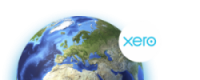 Meet us at Xero Roadshow 2018